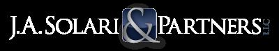 J.A. Solari & Partners